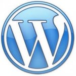 Adding Keywords and Description to a WordPress Template