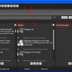 Manage your Twitter Account with Tweetdeck