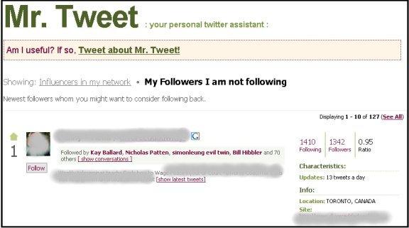followersiamnotfollowing1