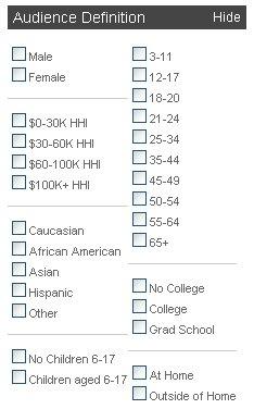quantcast_demographics