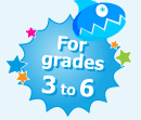 grades3to6