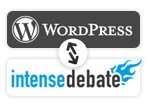 intense_debate_wordpress_sync