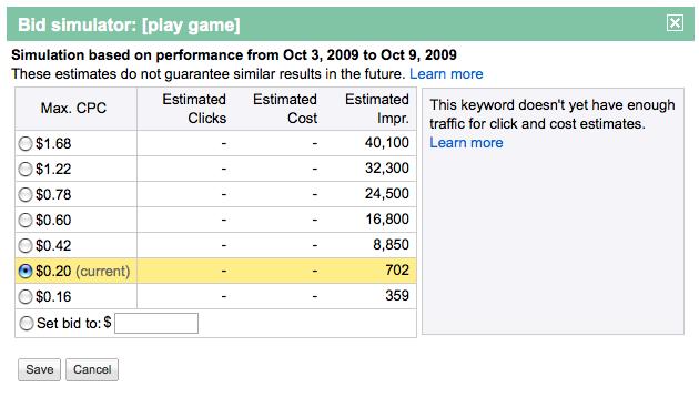 google_bid_simulator