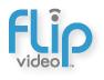 flip_video
