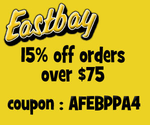 Eastbay discount coupons