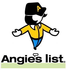 Picture of Angies list - #1