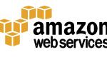 Amazon Email Service