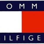 tommy hilfiger coupon