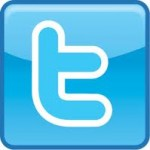 Top Twitter Tools List Updated