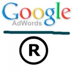 AdWords and Trademarks – It May Not Be What You Think