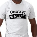 Occupy Wall Street Defectors Want to be 1 Percenters