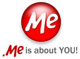 .me domain coupon