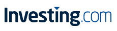 investing-domain