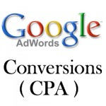 Google Adwords is Not Just Cost Per Click Bidding