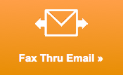 fax through email