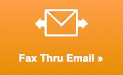 fax through email