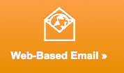 web based email