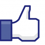 Patent Holder Sues Over Facebook Like Feature