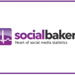 social bakers