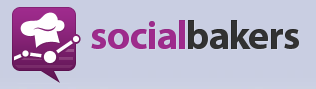 marketing analytics socialbakers