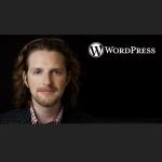 WordPress is 10 Years Old