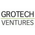 grotech ventures logo