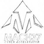 mach37