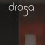 droga agency