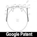 Google Glass Patent will Revolutionize Advertising