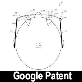 google patent image