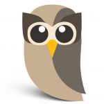 Hootsuite Manages Social Media and Raised $165 Million