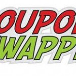 coupon swapper logo