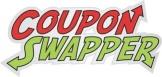 couponswapperlogo50