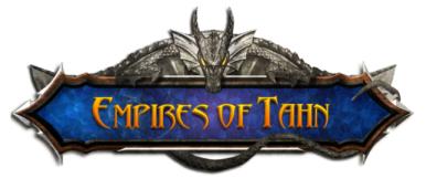 empires-of-tahn
