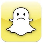 My Memo to Snapchat – You Are Making a Huge Mistake