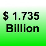 cyber-monday-2013-1735-billion