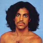 What is the Prince Lawsuit Really About and Why is it Relevant