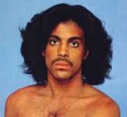 prince sues