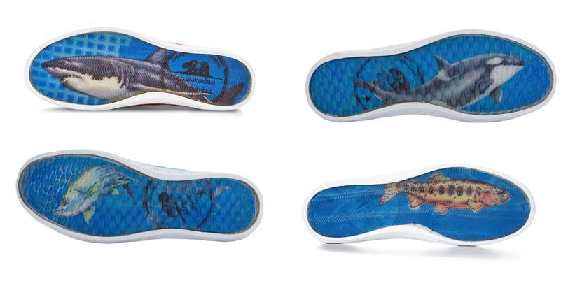 blukicks soles