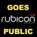 rubicon goes public