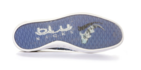 shark shoe sole