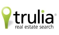 trulia-250