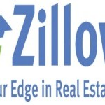 zillow-250