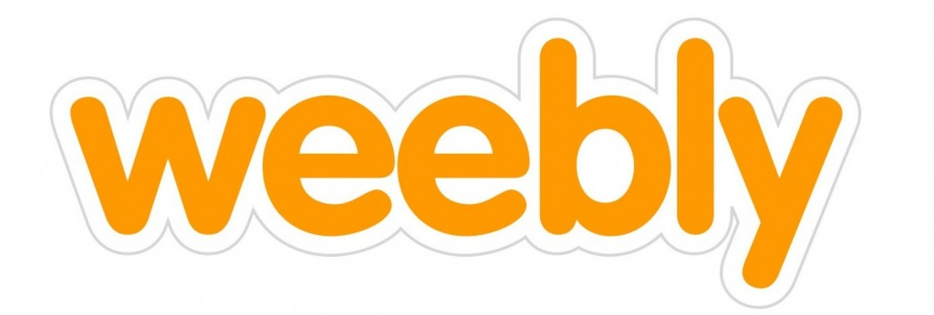 Weebly is one of the website builders that offer some online marketing tools