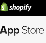 Shopify Apps Expand Stores Functionality Quickly and Easily